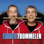 EmmerTrommelen_600px